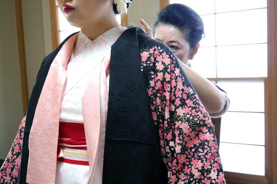 他装コース マン・ツー・マン方式 1回2時間/¥3,000円